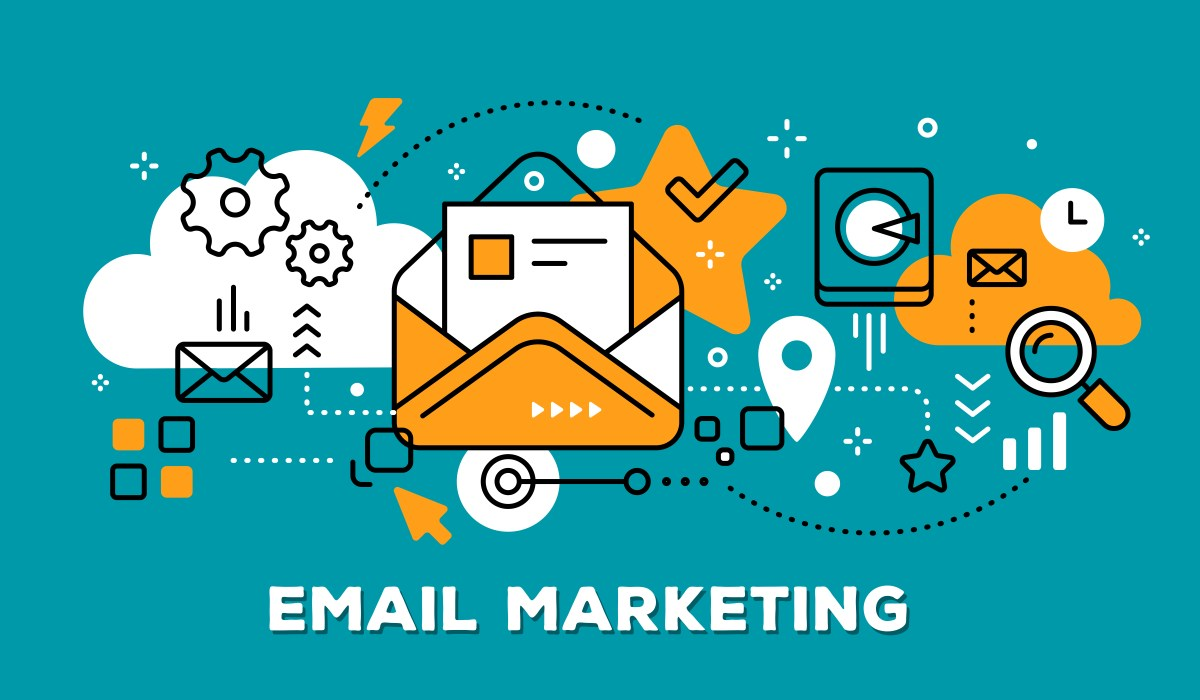 10 Best Practices for Email Marketing Campaigns