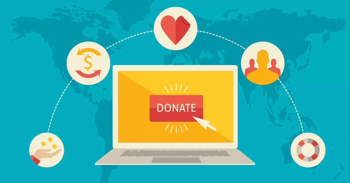 Donation Campaign Guide