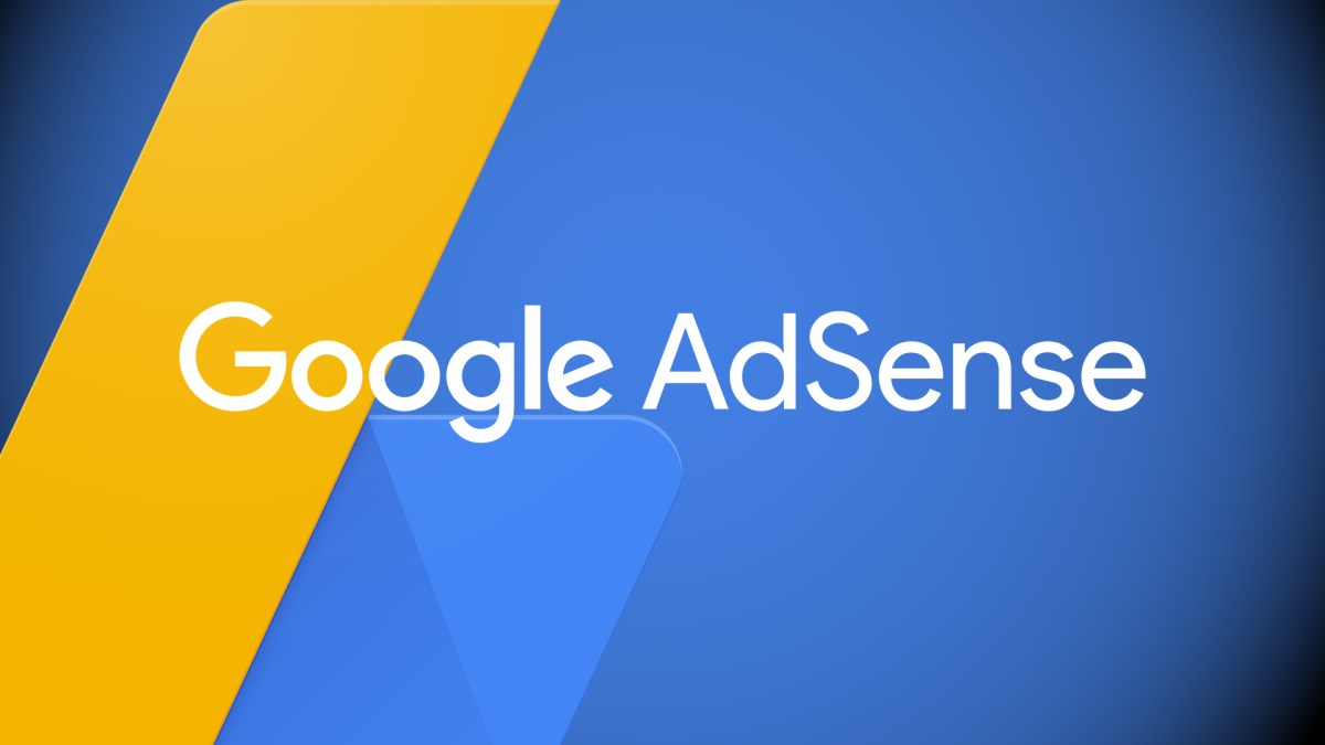 Google AdSense for Beginners