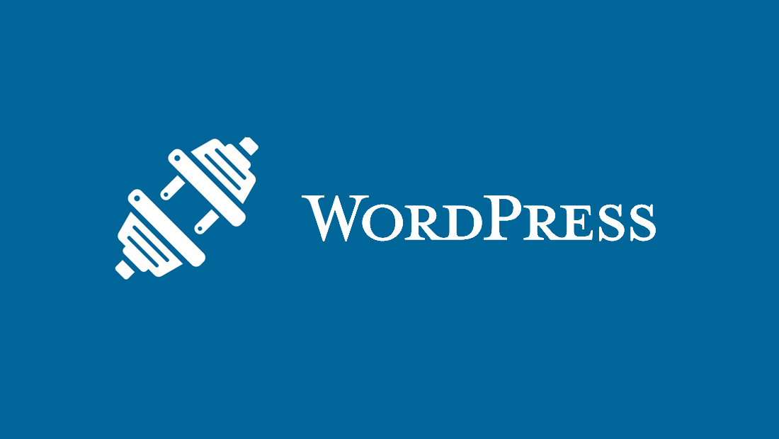 WordPress Plugins & WordPress Themes