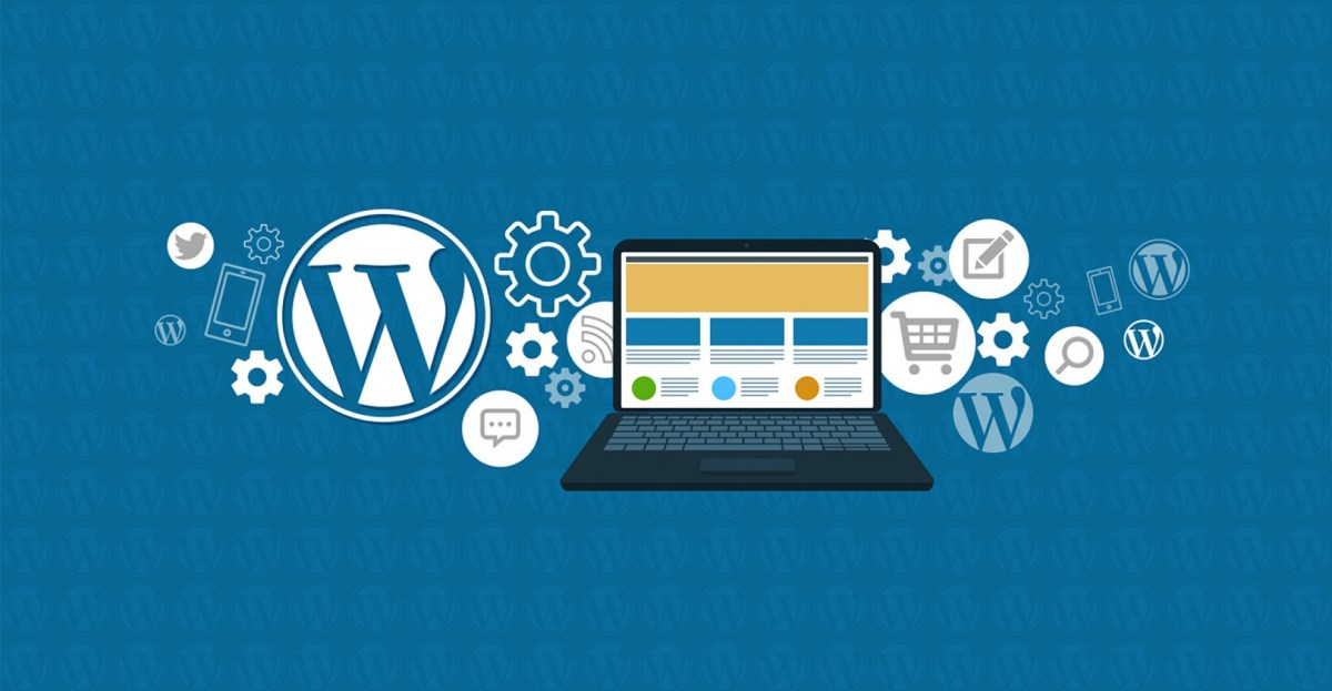 WordPress Plugins for your Website