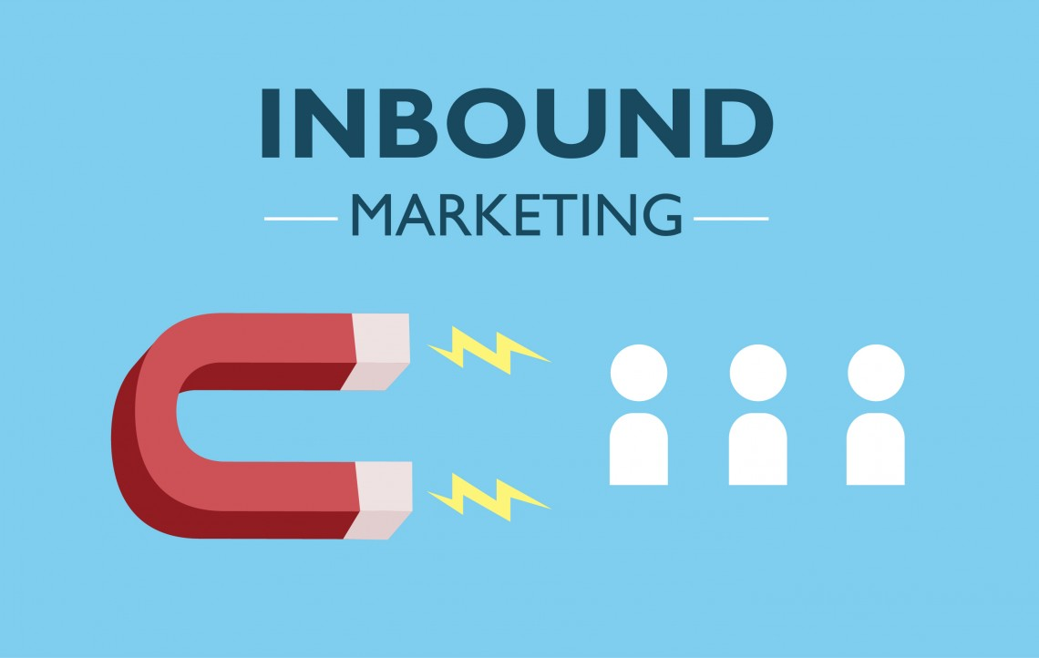 Inbound Marketing | Everything you Should know » jmexclusives