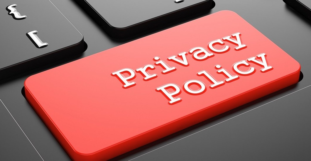 jmexclusives privacy policy
