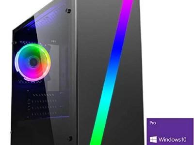 OCHW Aerocool V3X RGB