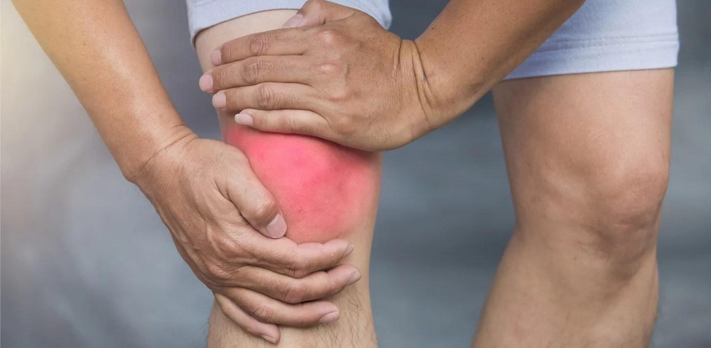 Acute Septic Arthritis Knowledgebase