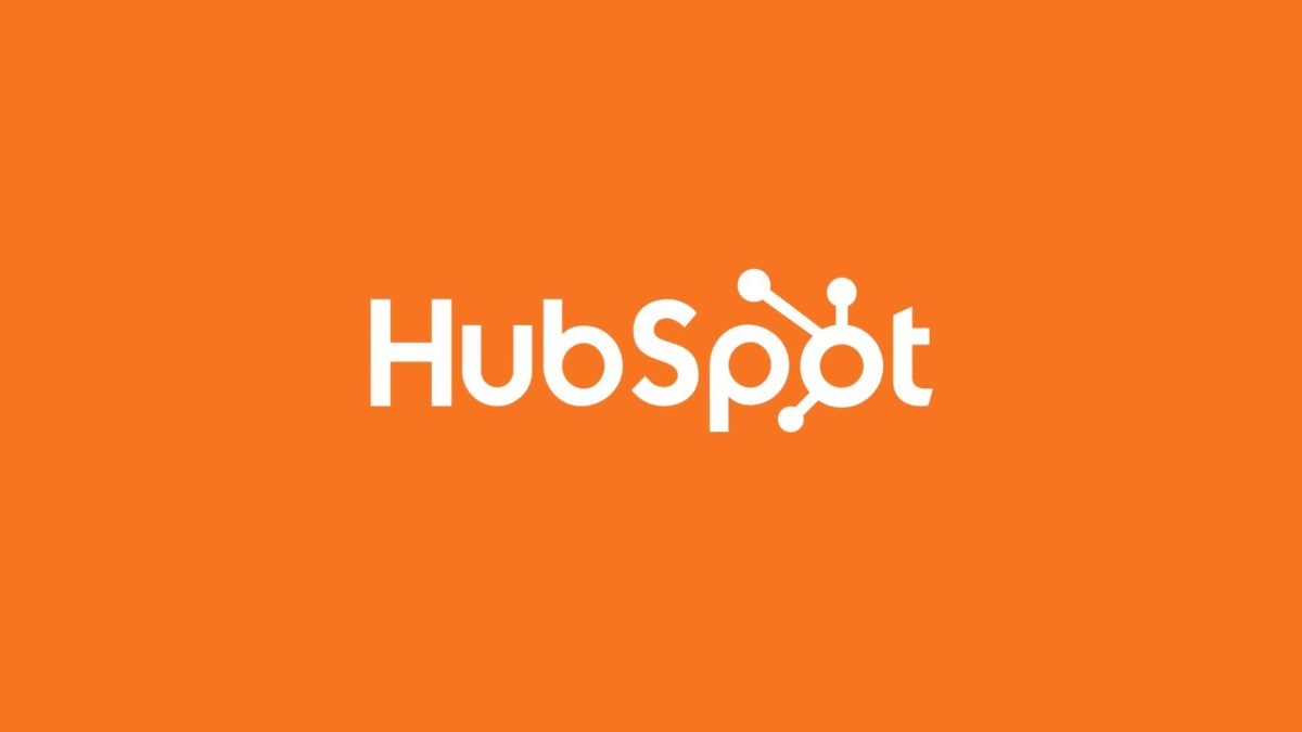 HubSpot Referral Website Programs