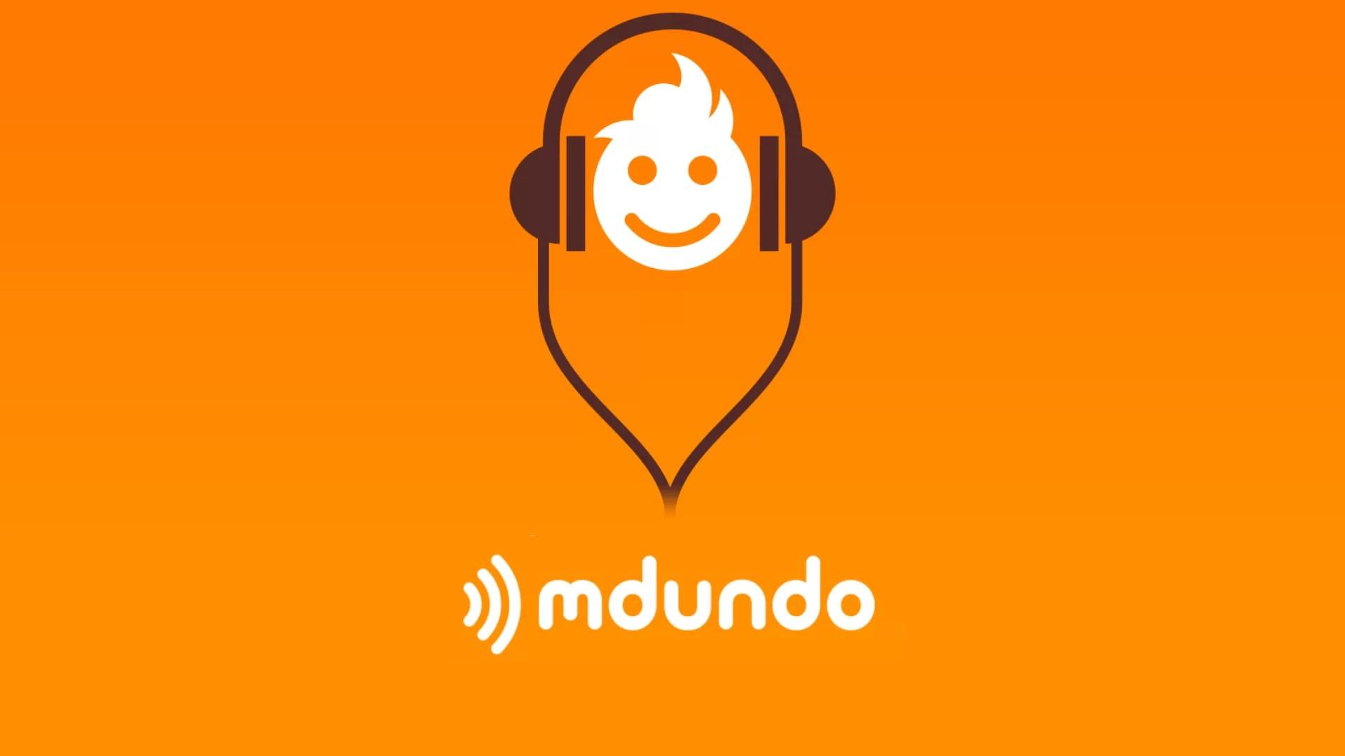What Is Mdundo? Africa's #1 Music Monetization Platform » jmexclusives