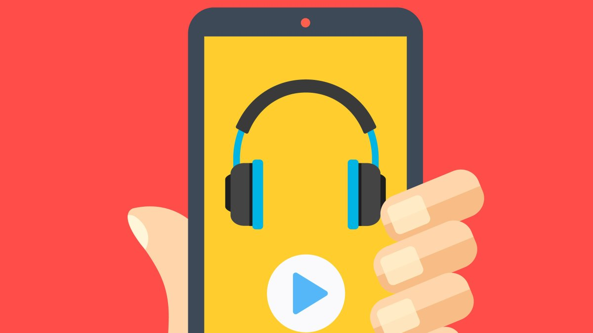 Music Streaming Service Solutions