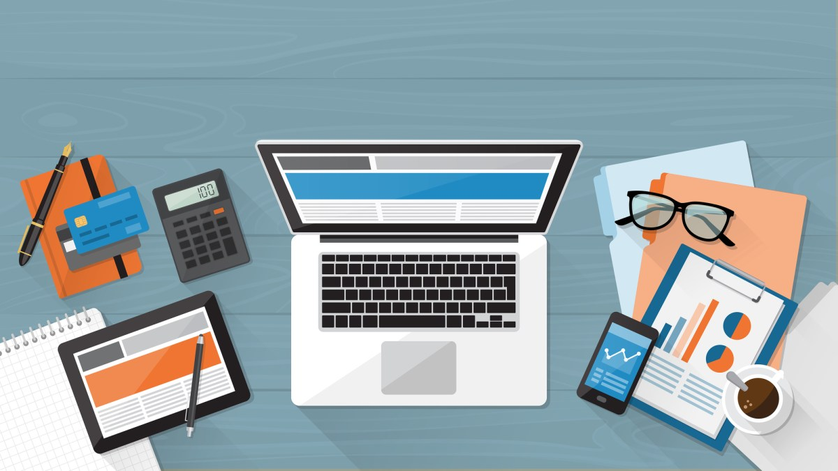 Email Management Tools for Law Firms