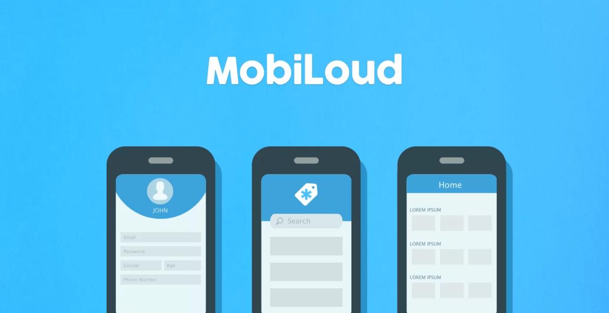 MobiLoud Plugin