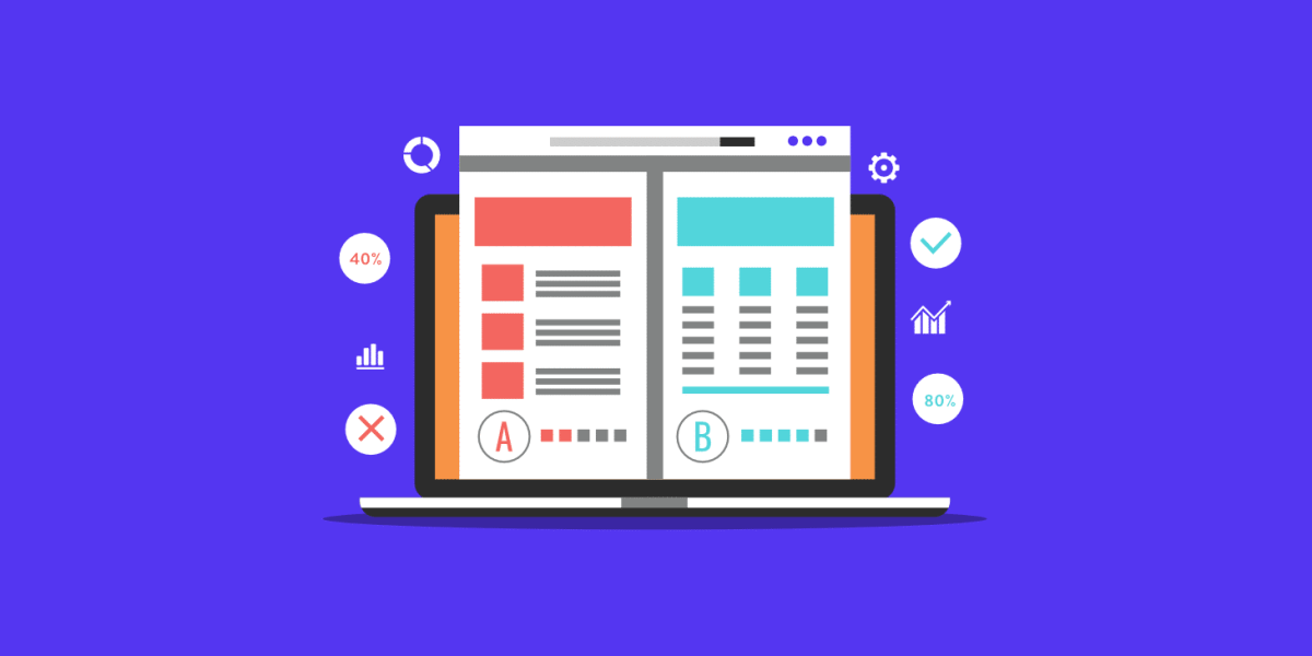 WordPress Statistics Plugins For Your Site Traffic