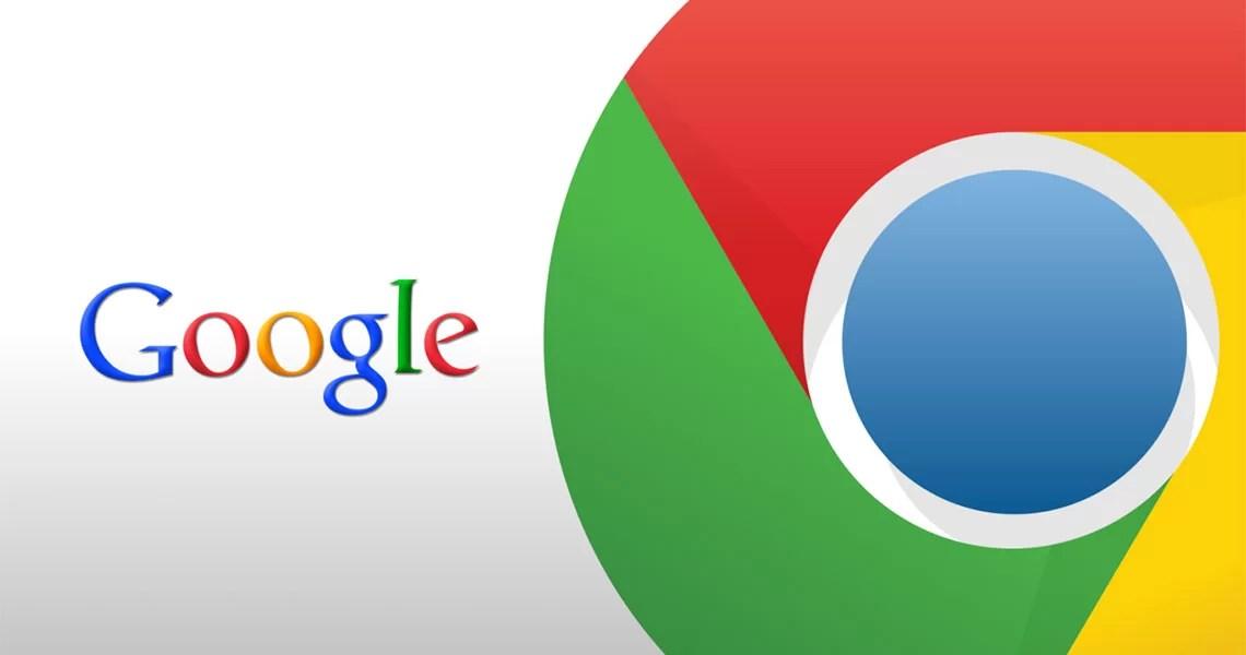 Download Google Chrome Standalone Installer