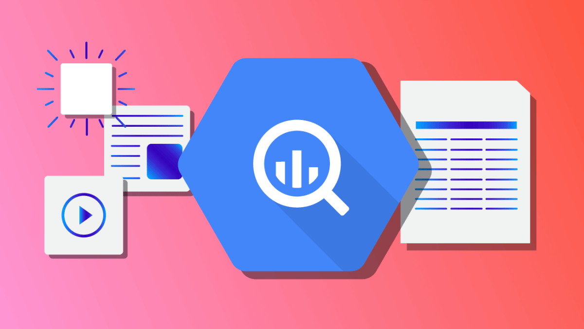 What are the Key Features of BigQuery?