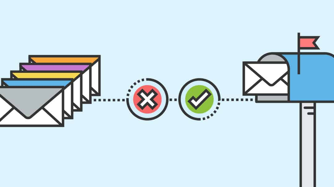 Spam Filtering Methods
