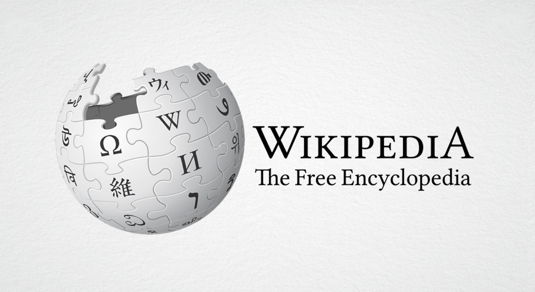 Wikipedia Page Writing Services