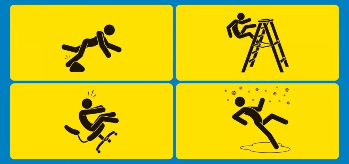 Work Injury Benefits Act (WIBA)