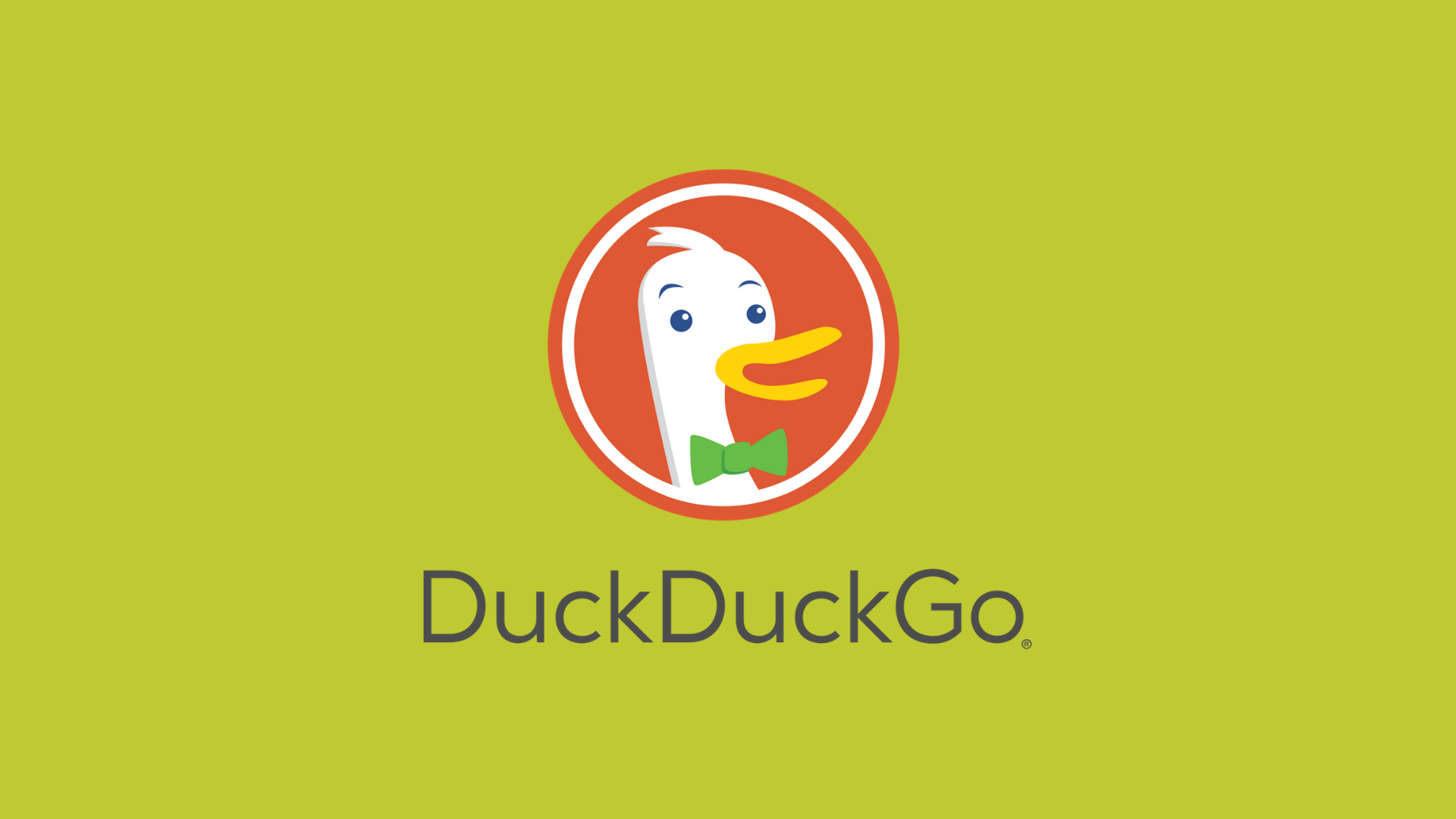 What is DuckDuckGo? Everything you should know about it