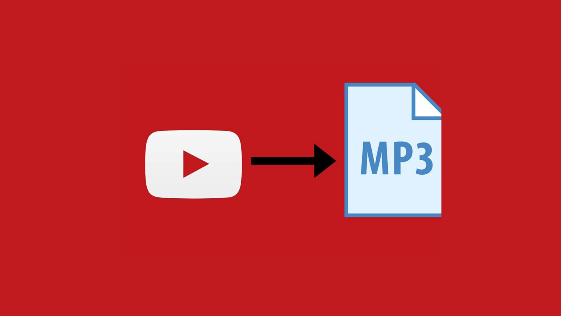 How to Download MP3 Music | Free Sites & Apps to Use