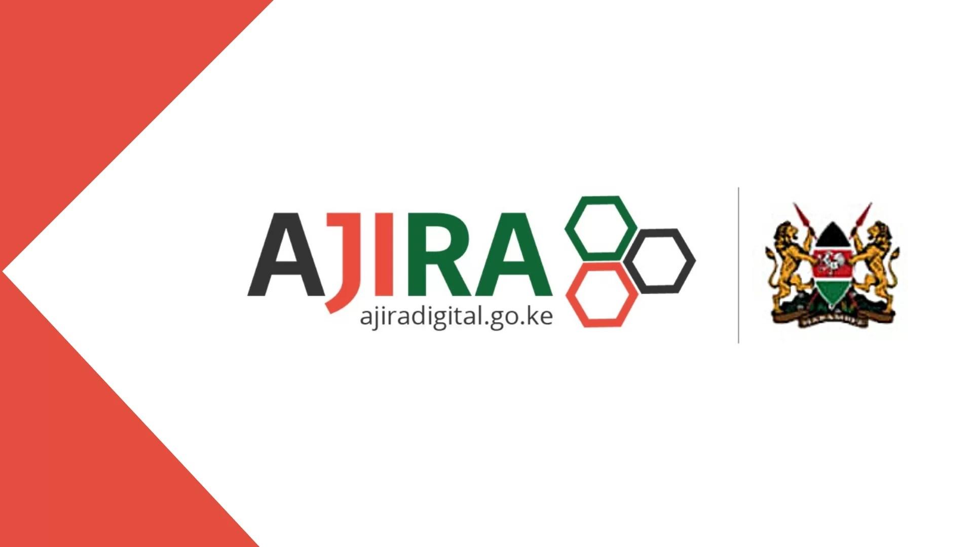 What is the Ajira Digital Program?