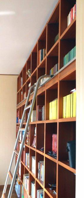 libreria_sbiego_2