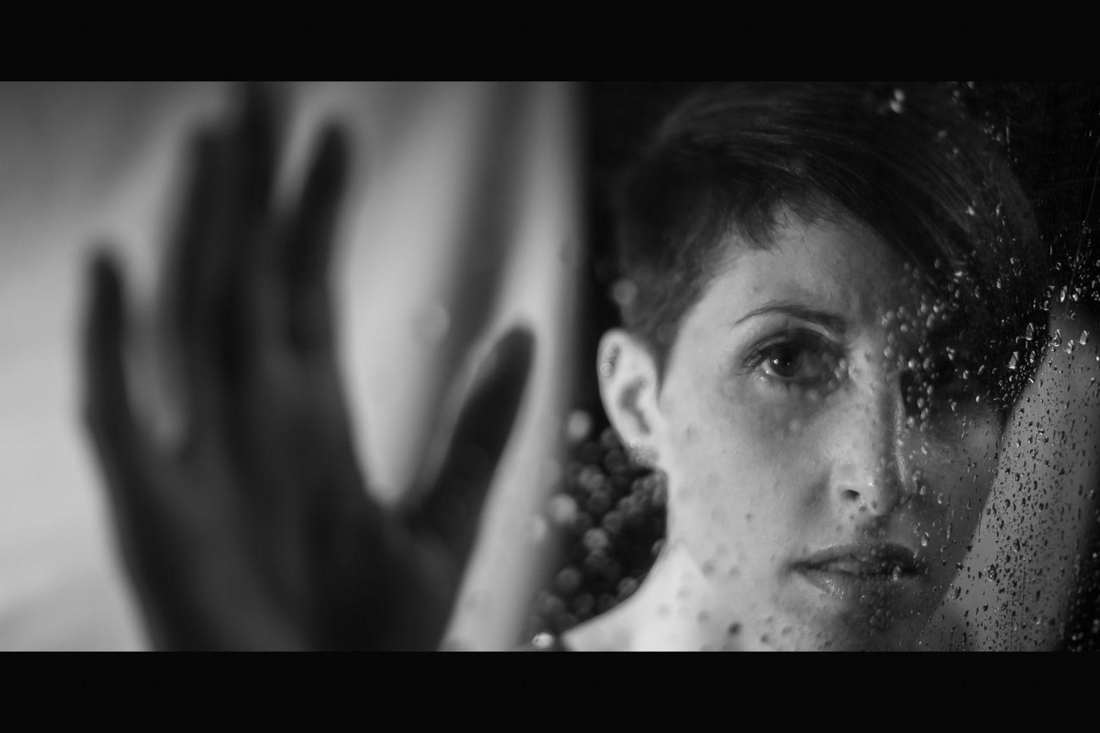 Lara Valhalla -jpitois.fr--3