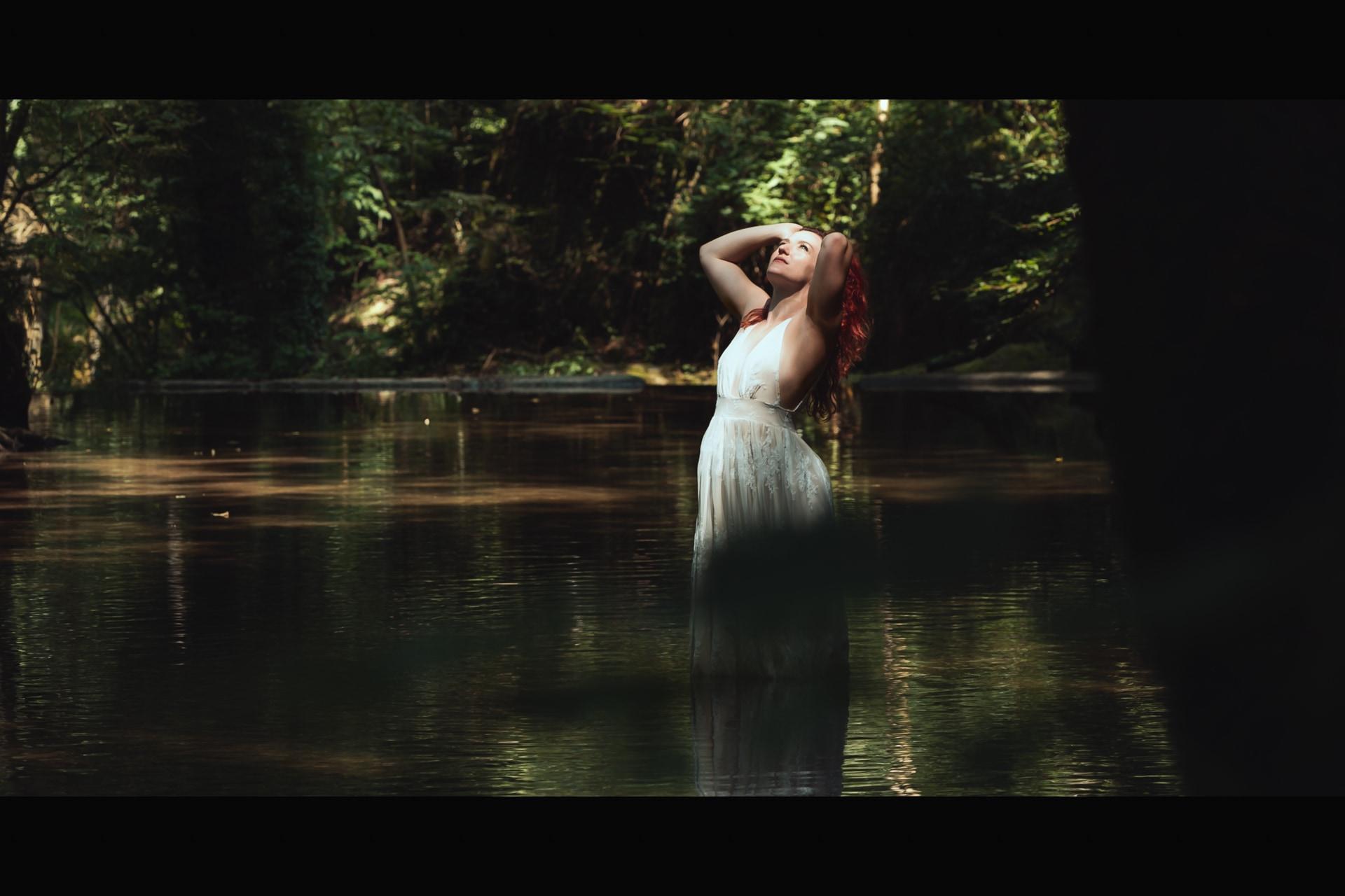 Le ruisseau – Lise-jpitois.fr–4