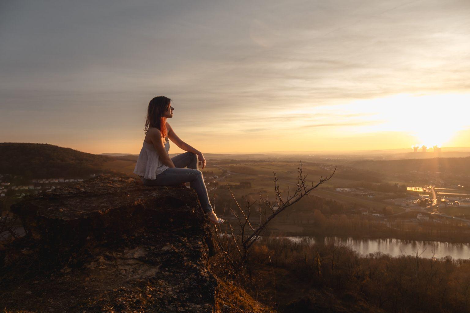Justine coucher de soleil-3