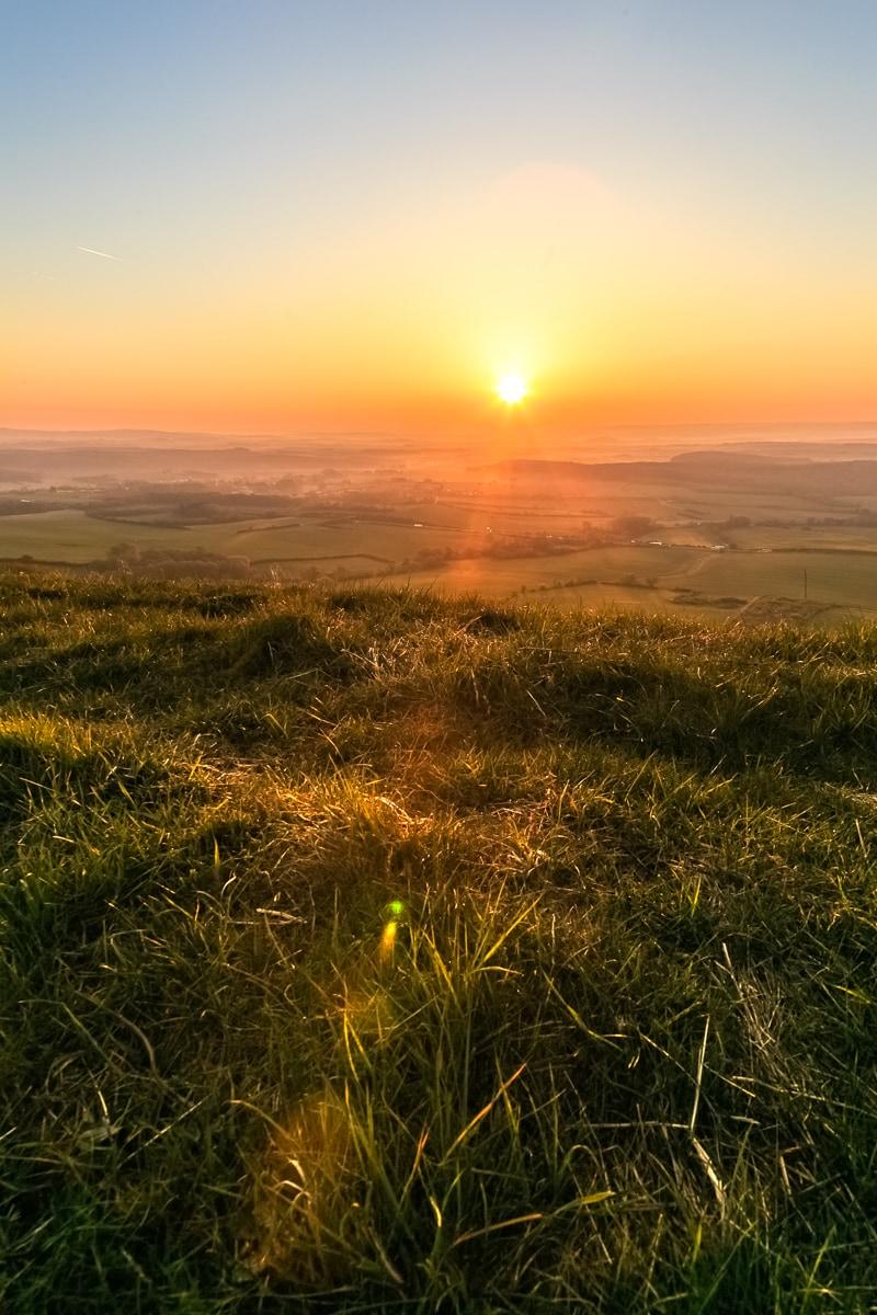 Paysage-prairie-lever-de-soleil-2