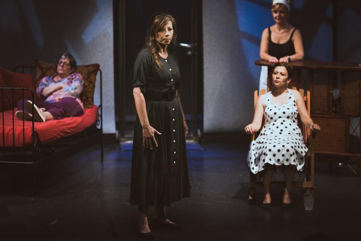 theatre-albertine-en-5-temps-5