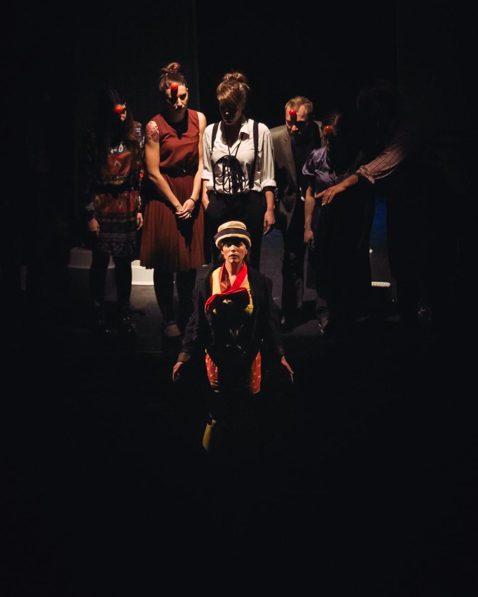 theatre-entre-2-averses