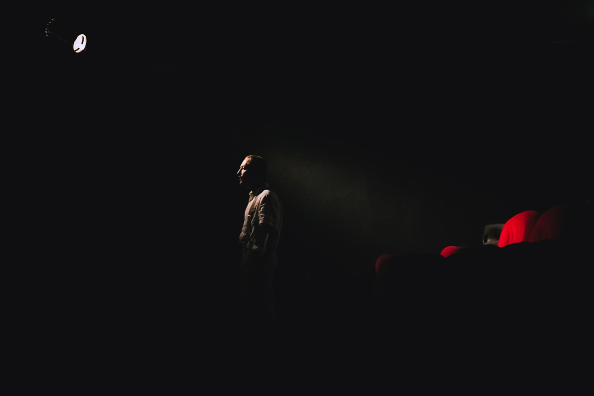 theatre-reves-3