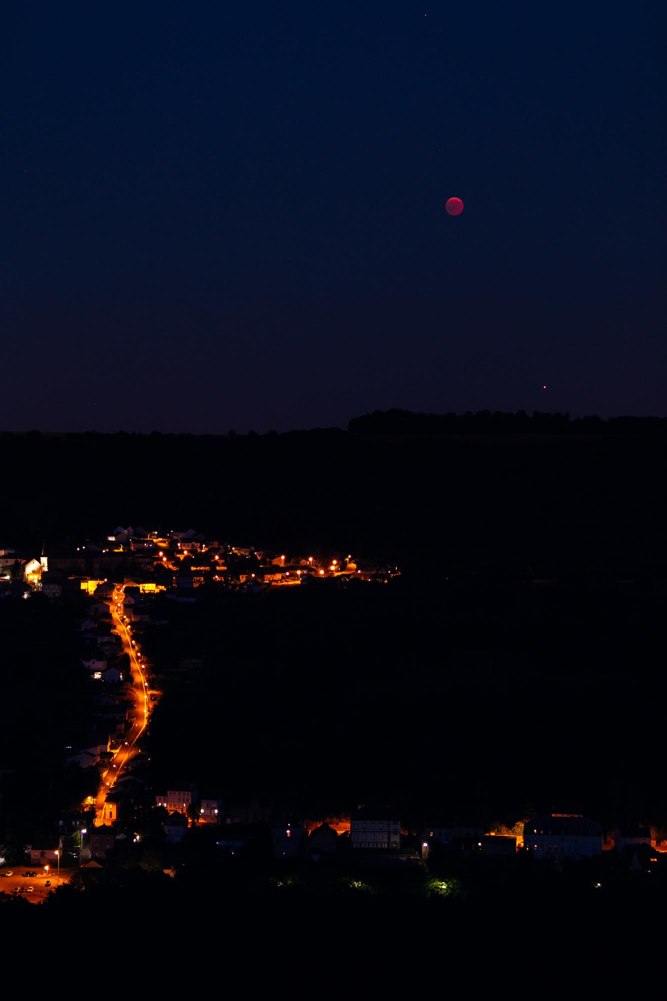 eclipse-de-lune-IMG_5869