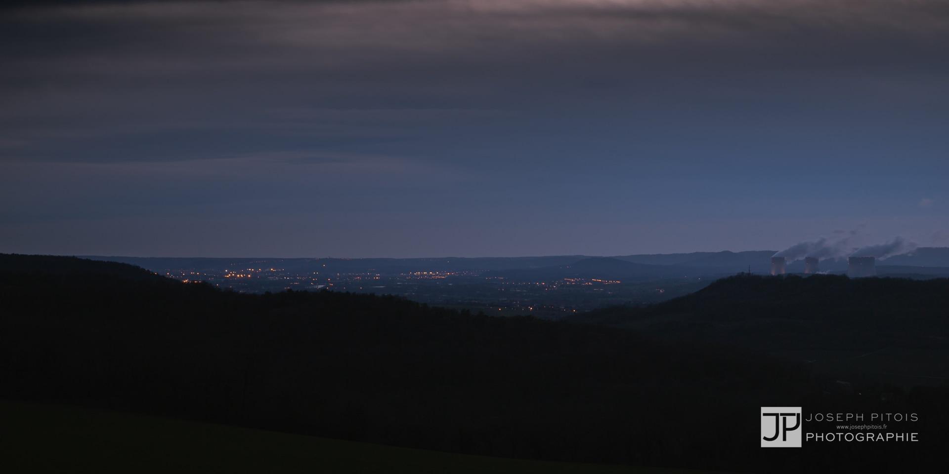 coucher-de-soleil-hiver-auf-der-schaeferei-200215-0486