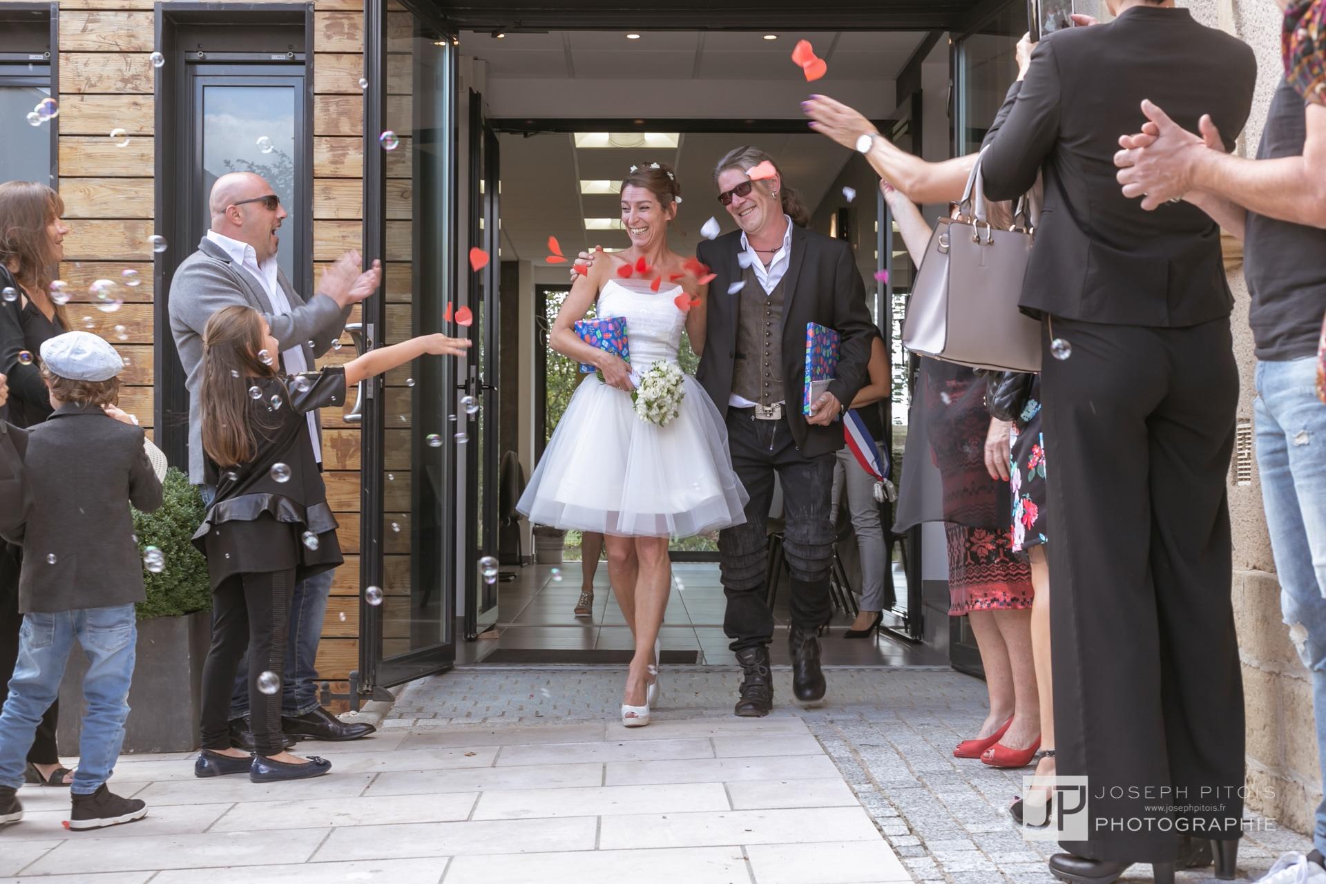 photo-mariage-thionville-agnes-et-sylvain-IMG_9502