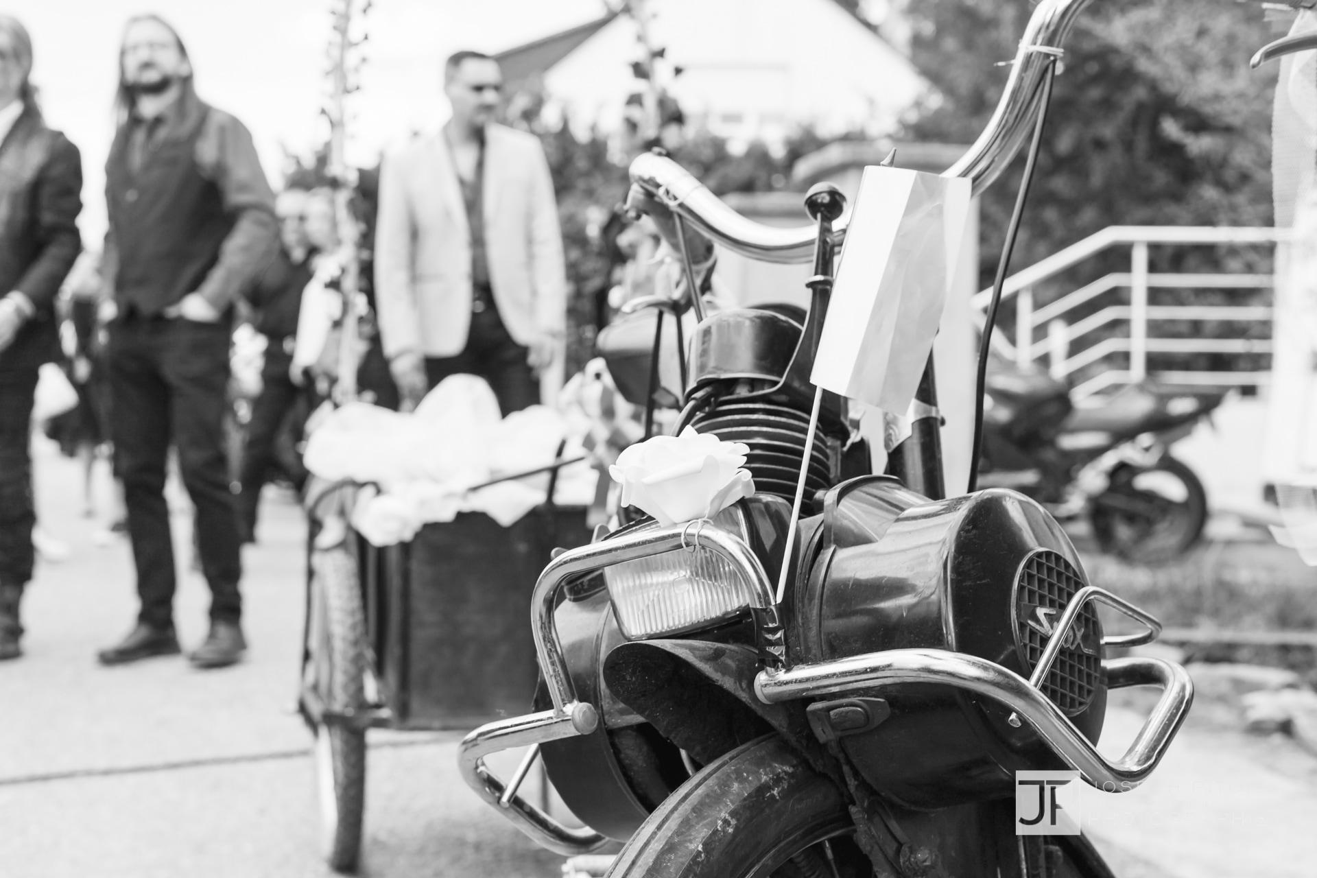 photo-mariage-thionville-agnes-et-sylvain-IMG_9509