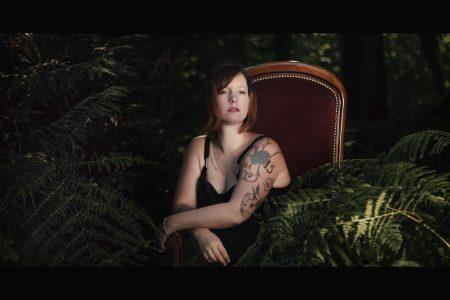 Portrait-Outdoor-Thionville-Maude-jpitois.fr-