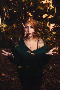 portrait-carole-automne