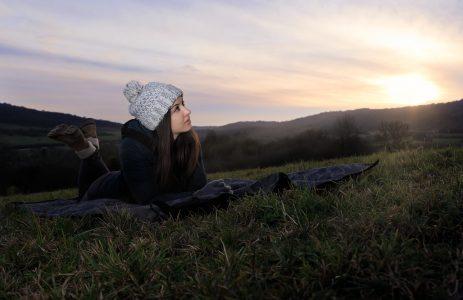 portrait-outdoor-coucher-de-soleil-maelle