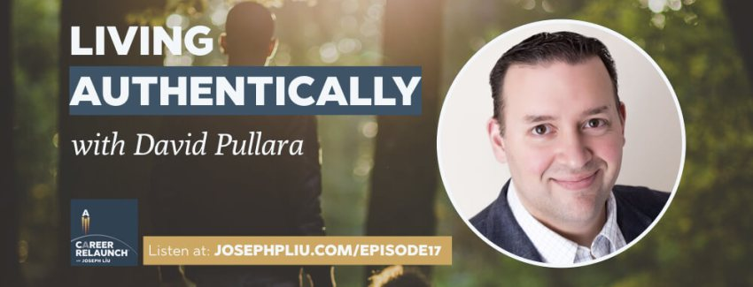 CR017-Living-Authentically_David-Pullara