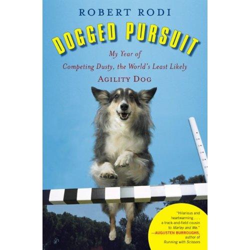 dogged pursuit (large)
