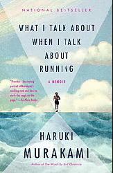 about running (paper)