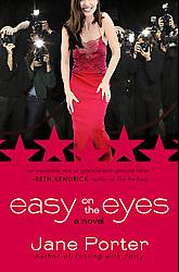 easy on the eyes 4