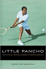 Little Pancho 2