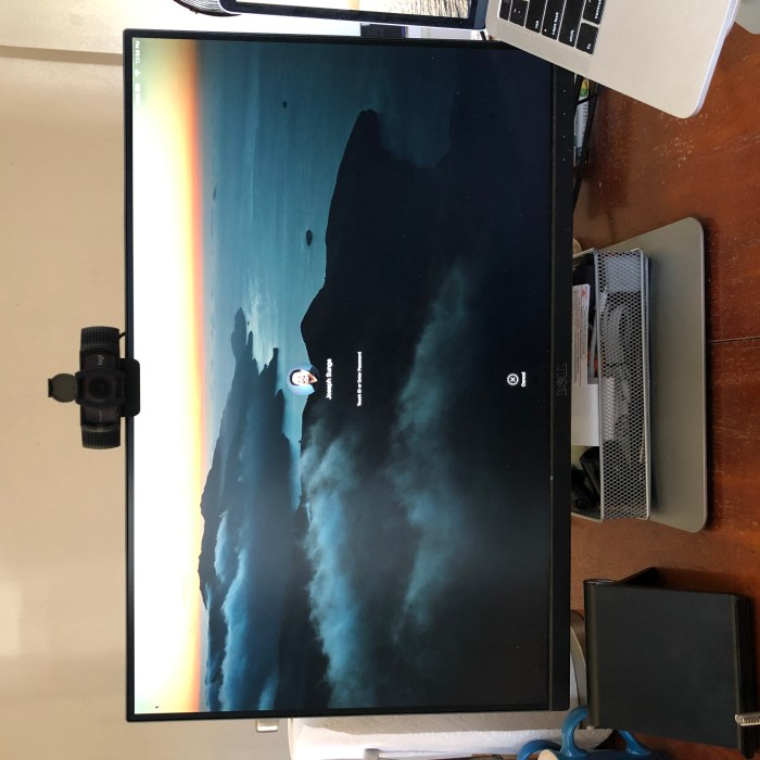 "Dell 24"" UltraSharp Monitor"