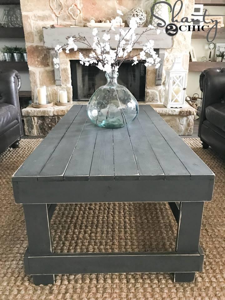 Willis Rustic Furniture Home Design Ideas