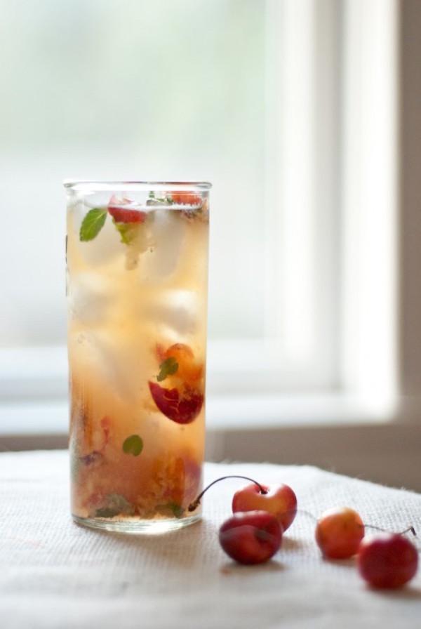 rainier-cherry-mojito-3-550x821