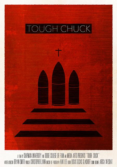 toughchuckbackground-one-2013