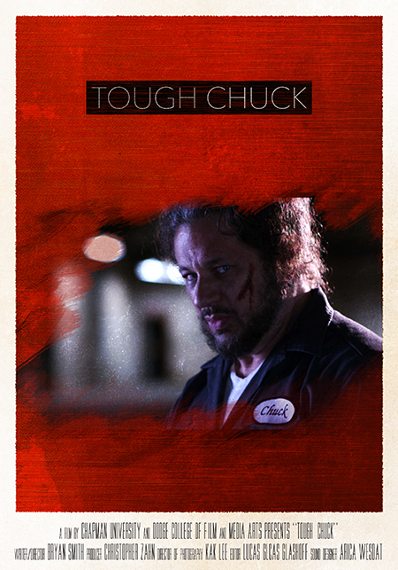 toughchuckbackground-two-2013