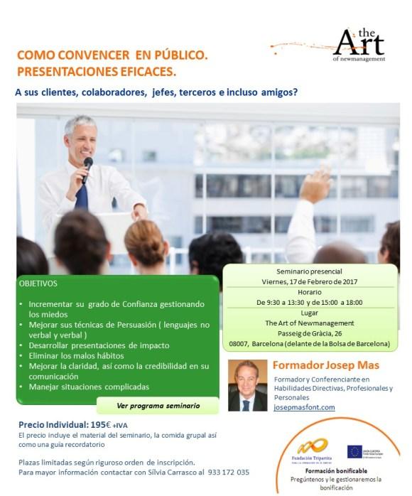 Habilidades de comunicación en el desarrollo profesional_2017