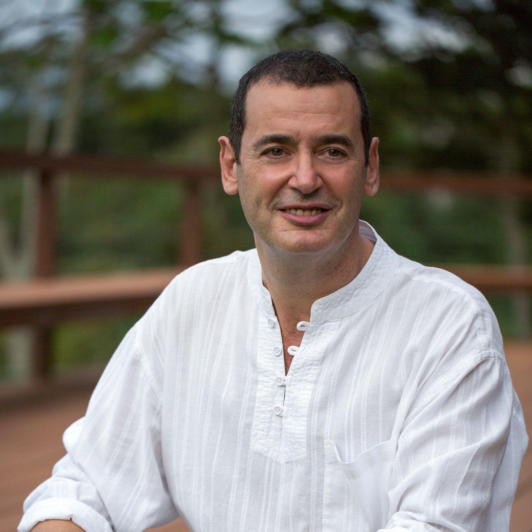 josep Soler